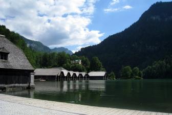 wayfinding-germany-berchtesgaden-1