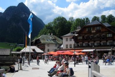 wayfinding-germany-berchtesgaden-2