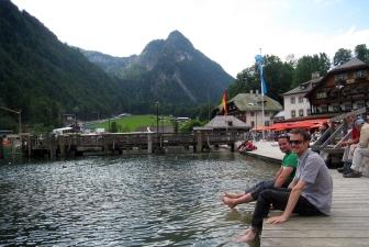wayfinding-germany-berchtesgaden-3