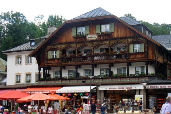 wayfinding-germany-berchtesgaden-4