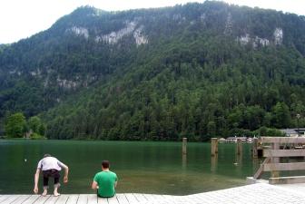wayfinding-germany-berchtesgaden-5