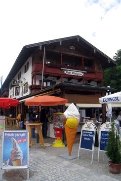 wayfinding-germany-berchtesgaden-6