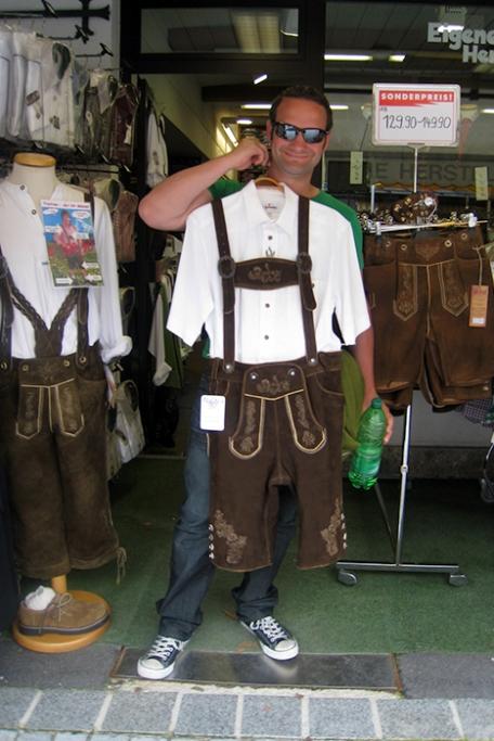 wayfinding-germany-berchtesgaden-7