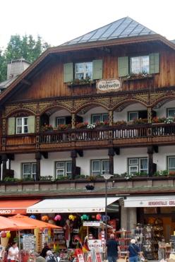 wayfinding-germany-berchtesgaden-feature