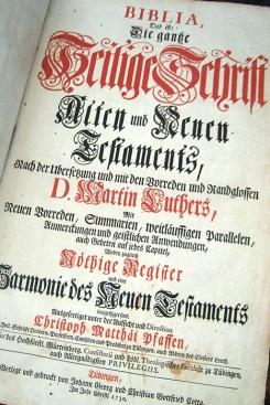 wayfinding-germany-landshut-15