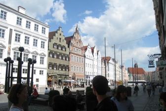 wayfinding-germany-landshut-9