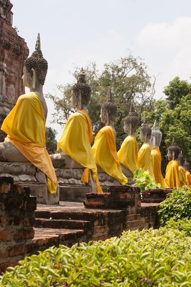 wayfinding-thailand-chaingmai-12