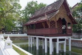 wayfinding-thailand-chaingmai-18