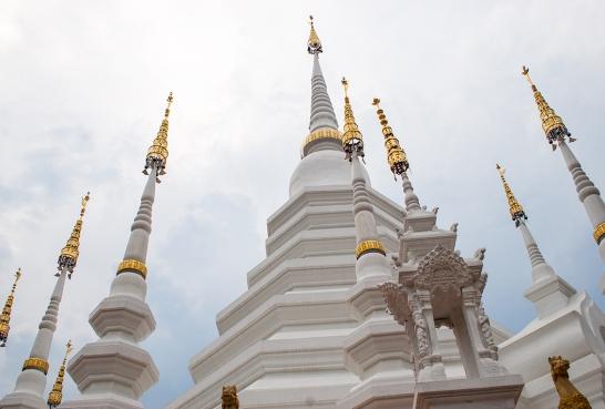 wayfinding-thailand-chaingmai-20