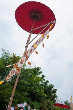 wayfinding-thailand-chaingmai-21