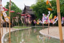 wayfinding-thailand-chaingmai-22