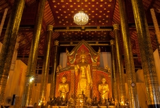 wayfinding-thailand-chaingmai-23