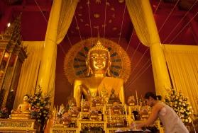 wayfinding-thailand-chaingmai-26