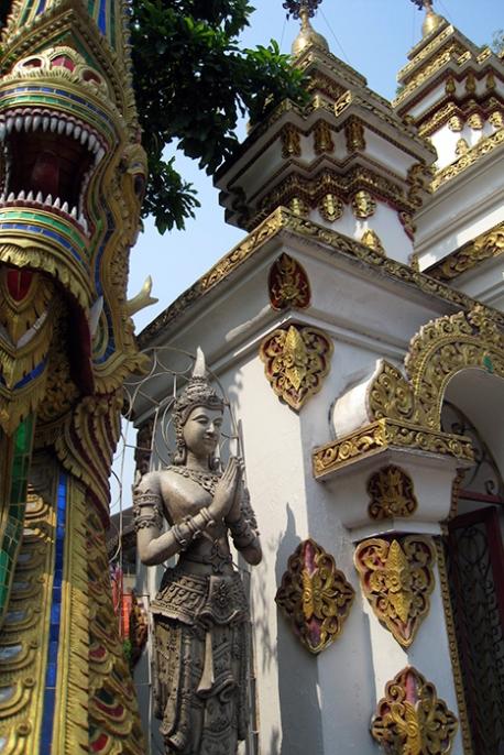 wayfinding-thailand-chaingmai-30