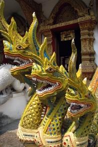 wayfinding-thailand-chaingmai-35