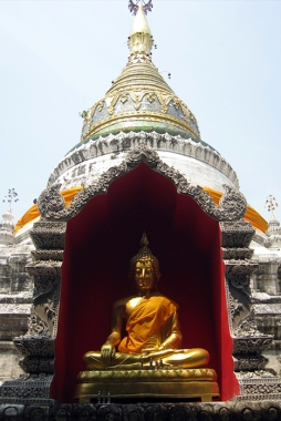 wayfinding-thailand-chaingmai-43