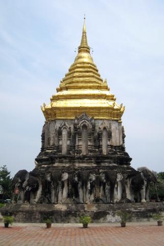 wayfinding-thailand-chaingmai-45