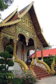 wayfinding-thailand-chaingmai-47