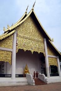 wayfinding-thailand-chaingmai-48
