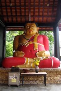 wayfinding-thailand-chaingmai-50