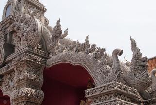 wayfinding-thailand-chaingmai-8
