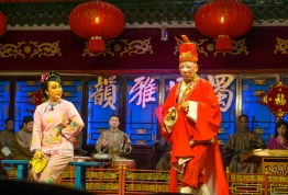 wayfinding-chengdu-opera-31
