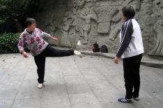 wayfinding-guangzhou1-china-15