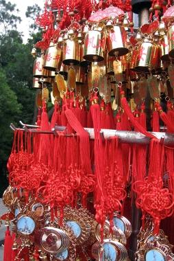 wayfinding-guangzhou1-china-17