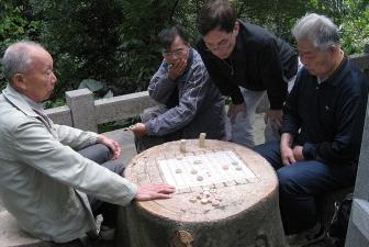 wayfinding-guangzhou1-china-23