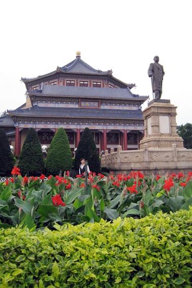 wayfinding-guangzhou1-china-27