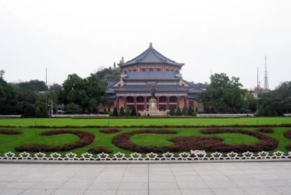 wayfinding-guangzhou1-china-28