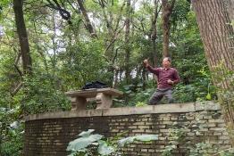wayfinding-guangzhou1-china-35