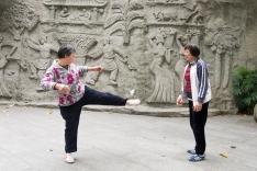 wayfinding-guangzhou1-china-40