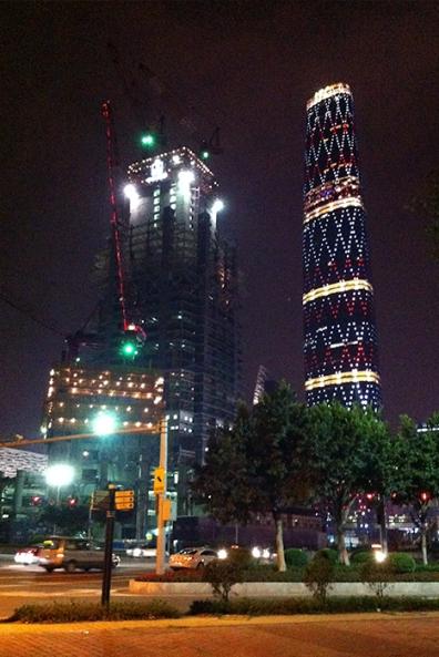 wayfinding-guangzhou1-china-5