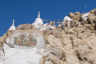wayfinding-samye-tibet-11