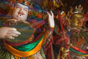 wayfinding-samye-tibet-15