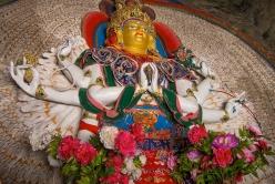 wayfinding-samye-tibet-19