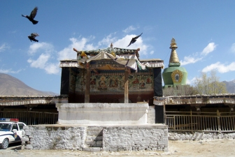 wayfinding-samye-tibet-2