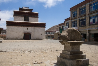 wayfinding-samye-tibet-21