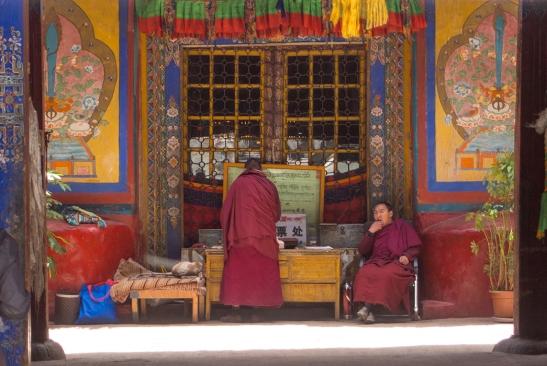 wayfinding-samye-tibet-24