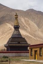 wayfinding-samye-tibet-25