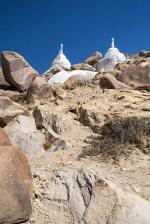 wayfinding-samye-tibet-29