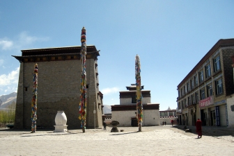 wayfinding-samye-tibet-3