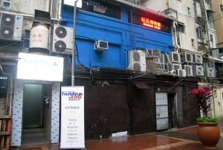 wayfinding-toyMuseum-hongkong-1