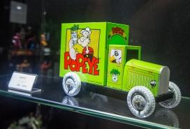 wayfinding-toyMuseum-hongkong-16