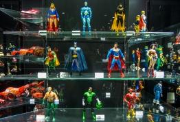 wayfinding-toyMuseum-hongkong-20