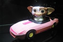 wayfinding-toyMuseum-hongkong-2