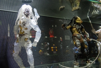 wayfinding-toyMuseum-hongkong-27