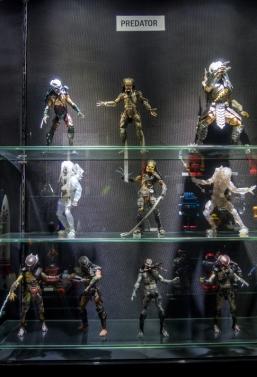 wayfinding-toyMuseum-hongkong-28