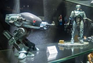 wayfinding-toyMuseum-hongkong-31